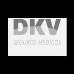 centro medico en Medina del Campo